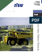 930E-4 KOMATSU.pdf