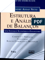 LIVRO_ANALISE_DE_BALANCO_1.pdf