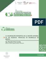 5_10 de Oct Ricardo Ortiz Conde_SEMARNAT