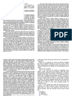 Arco Pulp vs. Lim