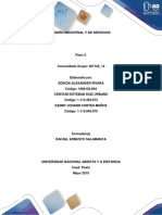 Informe_Paso_4_Grupo_207102-12