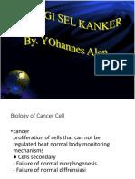 4.Biologi_Kanker_1[1].ppt