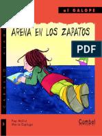 Arena-en-los-zapatos-9788478645657.pdf