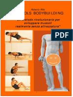 NO TOOLS BODYBUILDING.pdf