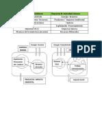 API MODULO 1 SOFIA VACA.docx