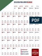 Calendário Mestres.pdf