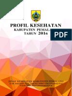 3327 Jateng Kab Pemalang 2016