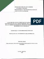 TM007.pdf