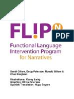 flip-n-tr.pdf