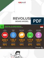 2+Revolusi+Bisnis+Model