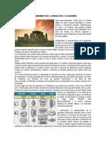 Descubrimiento Agricultura-Ganaderia.docx