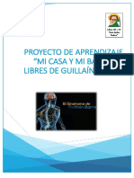 Proyecto de Aprendizaje Dengue Inicial Ok Copia