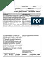 pcaypudfisica1bgu-180920040422