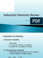 Industrial chem review pwpt 2017-1.pptx