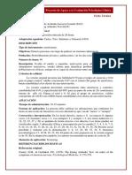 EAT_F CALIFICACION.pdf