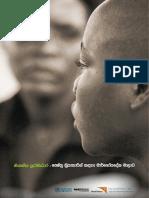 PFA Book.pdf