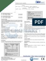 992640.pdf