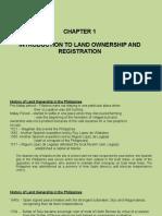 Chapter 1 Introduction LTD V2018 PDF 1