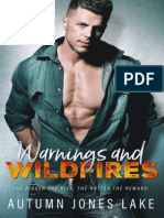 warnings-and-wildfires-by-autumn-jones-lake.epub