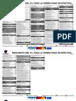 LISTA-DE-PRECIOS-6-DE-JULIO.pdf