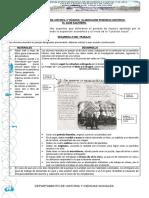 Rubrica Periodico Historico 6