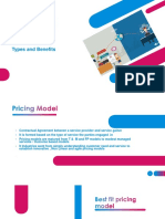 IT Pricing Model.pptx