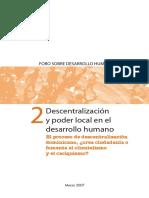 descentralizacion_y_podel_local.pdf