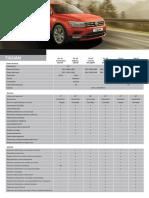 nuevo-tiguan-v5.pdf