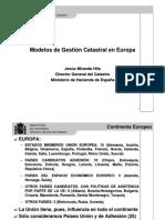 jesusmiranda.pdf