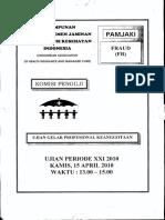fr-april-2010.pdf