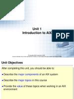 A10_AIXBasics_01