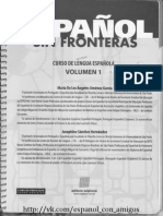 Espanol_Sin_Fronteras_1.pdf