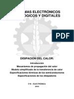 Disipacion Del Calor (1)