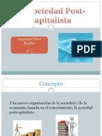 sociedadpost-111126115101-phpapp02.pdf