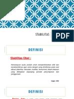 Stabilitas_2019