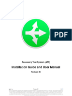 ATS20Installation20Guide20and20User20Manual.1457283953.pdf