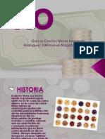 Parte No. 1- El Dinero-.pptx