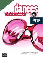 Extrait Tendances A1 LE