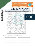 Ficha-de-Uso-de-rr-y-r-para-Segundo-de-Primaria (1).doc
