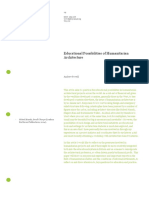 field_03_9_Educational_Possibilities_of_Humanitarian_Architecture.pdf