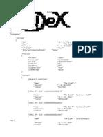 codex.cfg