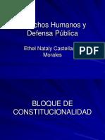 01 Derechos Humanos