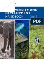 USAID BD Handbook Oct 2015 508