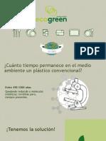 soluciones-ecogreen-2019.pptx