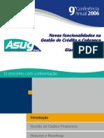fscm_apresentacao_asug