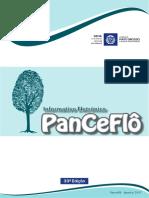 PanCeFlo Janeiro - 2017.pdf