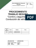 289473497-Procedimiento-Control-Vel-Maxima-Gps-2015.doc