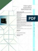 Manual 3WL