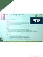 Anemia Defisiensi Besi-1