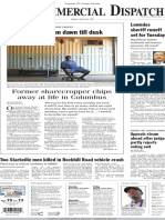 Commercial Dispatch eEdition 8-26-19